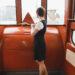 filiberia-Мария Байчурина-красный трамвай