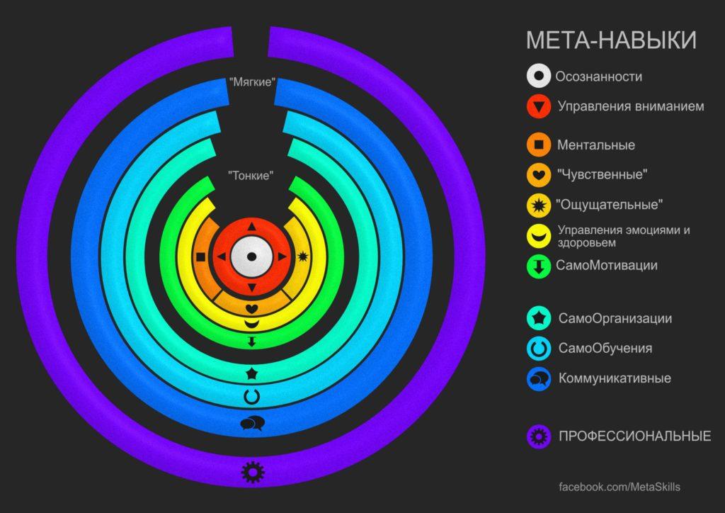 meta-naviki